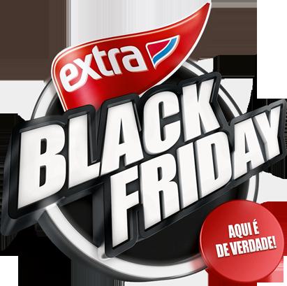 Black Friday Extra Supermercado