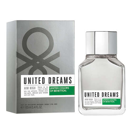 united-dreams-aim-high-masculino-edt-60m