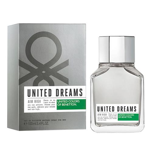 united-dreams-aim-high-masculino-edt-60m