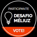 Participante Desafio Méliuz - Vote!
